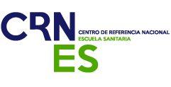 CENTRO DE REFERENCIA NACIONAL ESCUELA SANITARIA