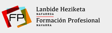 Formación Profesional Navarra