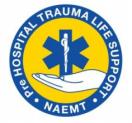 Curso de Soporte Vital en el Trauma Prehospitalario – Prehospital Trauma Life Support (PHTLS)