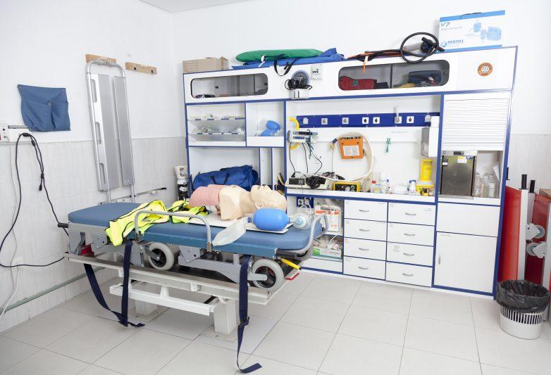 Centro de referencia nacional Escuela Sanitaria (12)
