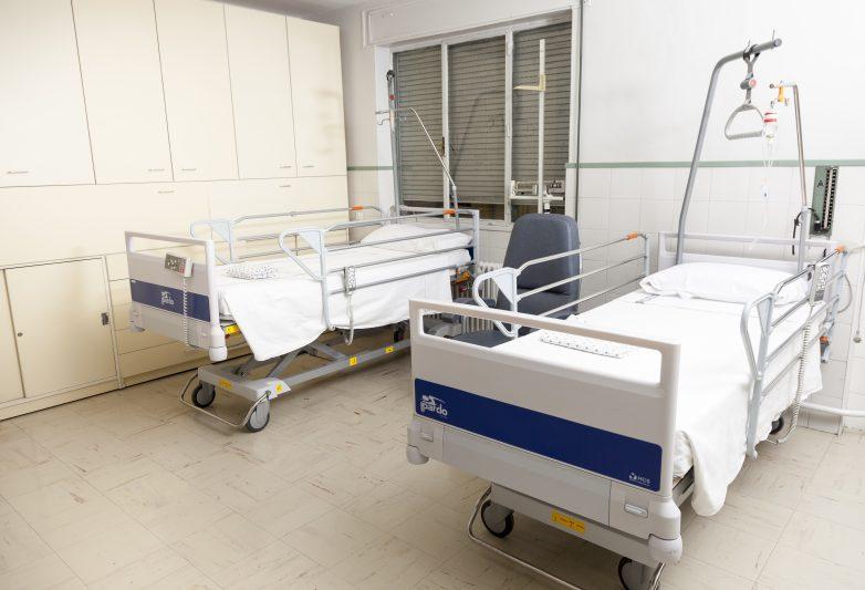 Centro de referencia nacional Escuela Sanitaria (24)