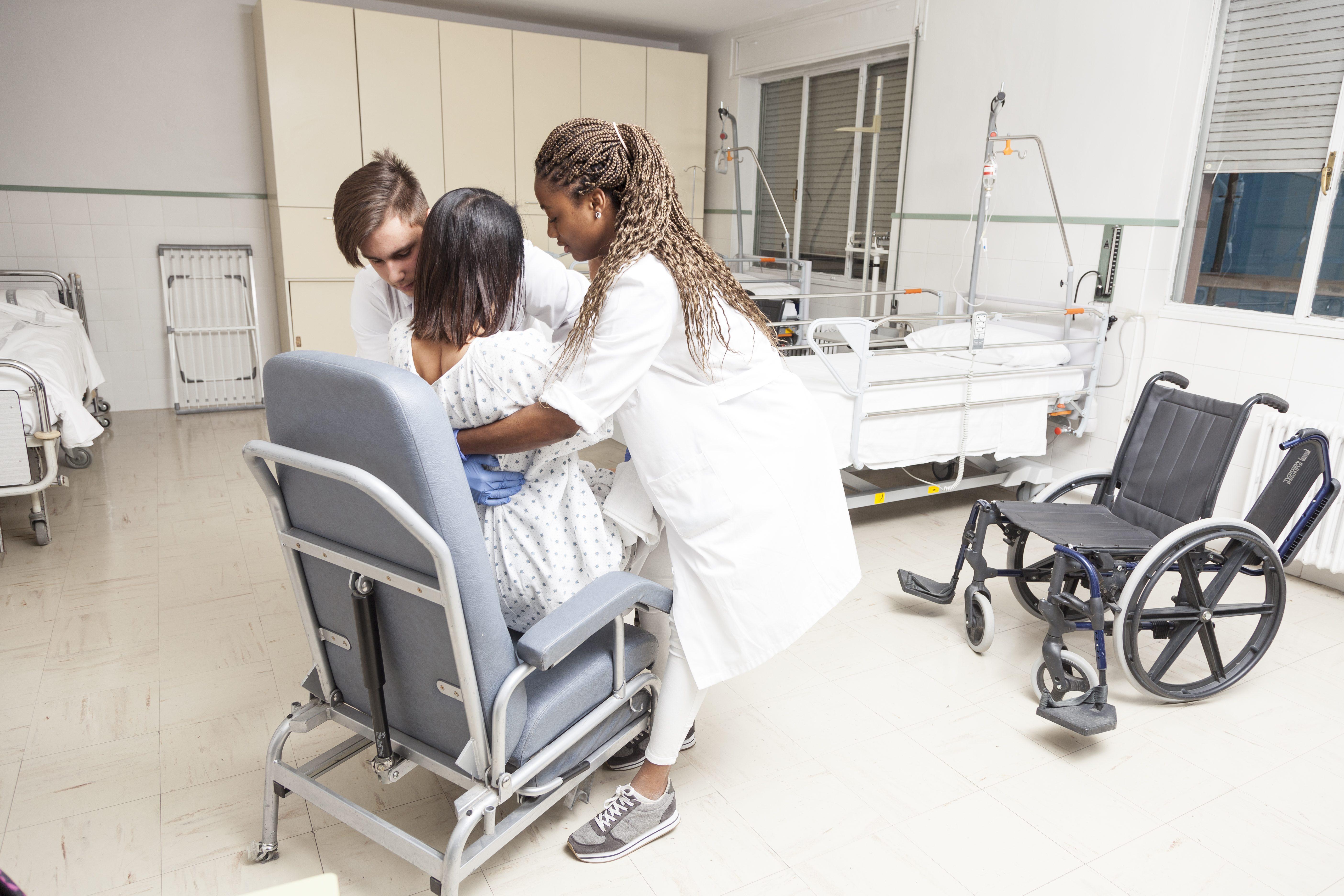 Centro de referencia nacional Escuela Sanitaria (25)