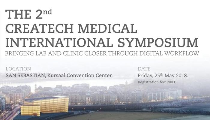 Createch Medical II Symposium