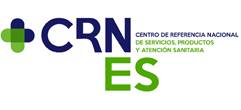 Centro de Referencia Nacional de Servicios, productos y atención sanitaria Escuela Sanitaria