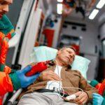 crnes Se suspende el curso de 'Actualización práctica en Transporte sanitario'