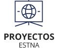 Estna-proyectos-estna