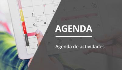Estna Agenda