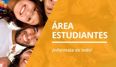Estna Área estudiantes